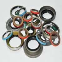Synthetic Gaskets Importers
