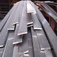 Ground Steel Bar Manufacturers