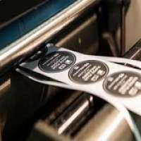 Automotive Labels Manufacturers