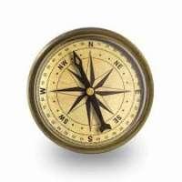 Vintage Compass Manufacturers