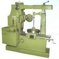 Gear Hobbing Machine Manufacturers