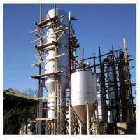 气化发电厂 制造商