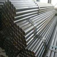 Steel Scaffolding Pipe Manufacturers