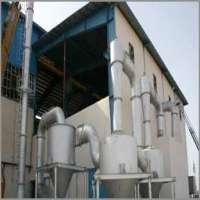 Single Super Phosphate Plants Manufacturers