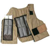 Cooling Vests Manufacturers
