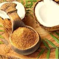 椰子糖 制造商