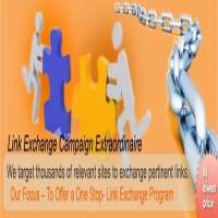 Link Exchange Services Manufacturers