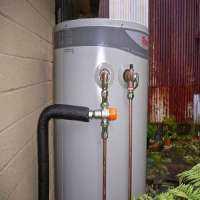 水系统管道服务 制造商