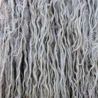 Wool Fibers Manufacturers