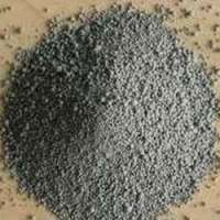 Fluid Micro Concrete Manufacturers