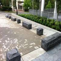 Basalt Blocks Manufacturers