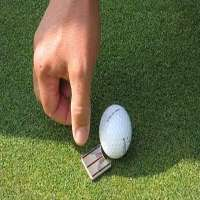 Ball Marker Importers