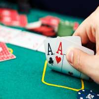 Poker Game Manufacturers