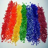 Industrial PVC Compounds Manufacturers