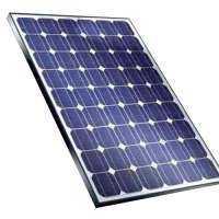 Photovoltaic Manufacturers