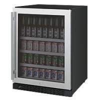 Beverage Coolers Manufacturers
