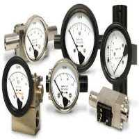 Flow Gauge Manufacturers