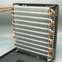 Welding Water Cooler Manufacturers