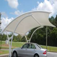 Car Parking Tent Manufacturers