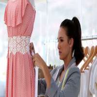 Fashion Designers Manufacturers