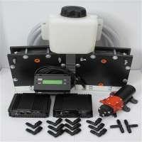 HHO Kits Manufacturers