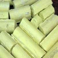 Sulphur Sticks Manufacturers