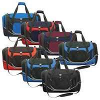 Sports Carry Bag Manufacturers
