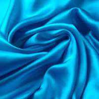 Cotton Satin Fabric Manufacturers