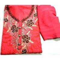 Cotton Salwar Material Manufacturers