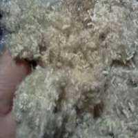 纤维废料 制造商