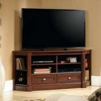 Corner TV Stand Manufacturers
