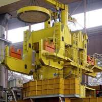 Continuous Casting Machines Manufacturers