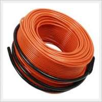Floor Heating Cables Manufacturers
