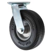 Swivel Casters Manufacturers
