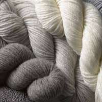 Wool Manufacturers