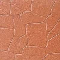 Ceramic Parking Tile Manufacturers
