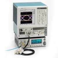 Digital Sampling Oscilloscope Manufacturers