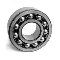Industrial Ball Bearing Manufacturers