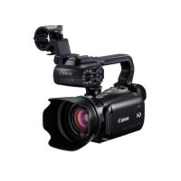 Camcorder Accessories Manufacturers