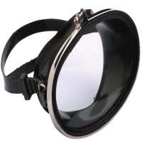 Diving Mask Manufacturers