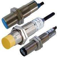 工业传感器 制造商