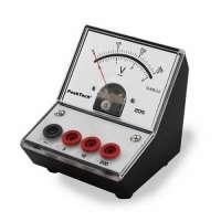 Voltmeter Manufacturers