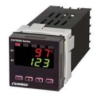 Process Controllers Manufacturers