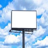 数字广告牌 制造商