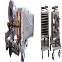 Heat Treatment Equipment Manufacturers