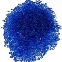 Blue Silica Gel Manufacturers