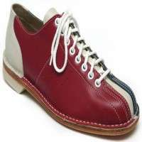 Bowling Shoes Manufacturers
