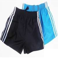 Sports Shorts Manufacturers