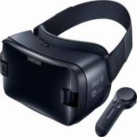 Virtual Reality Headset Manufacturers