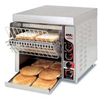传送带烤面包机 制造商